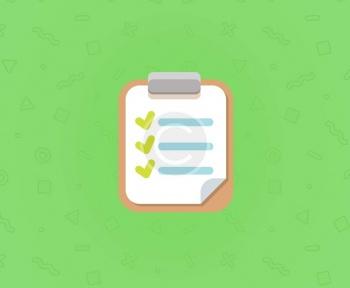 Aprenda o que é e como usar o melhor software de gestão de projetos: O Jirao-corporativa