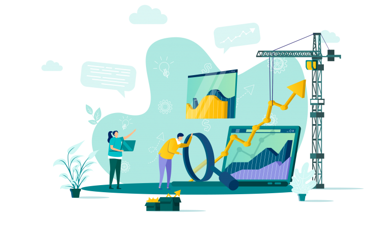 data warehouse e data mining