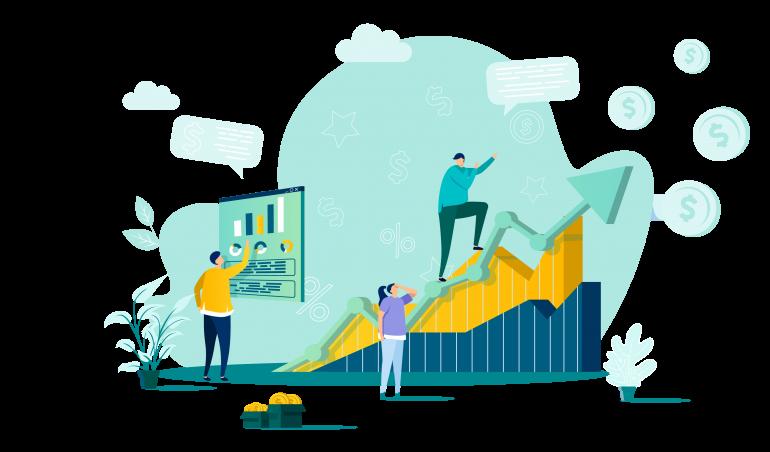melhorar a produtividade em vendas