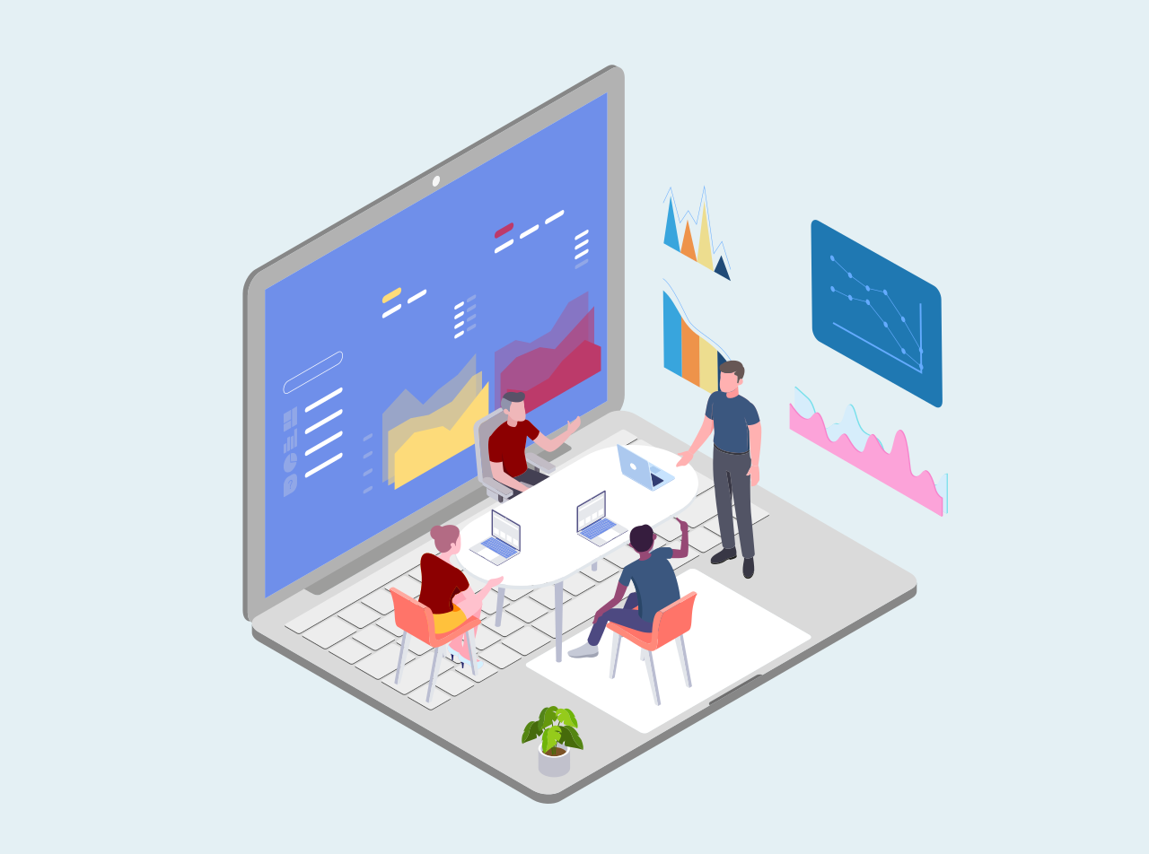 implementar a metodologia Agile