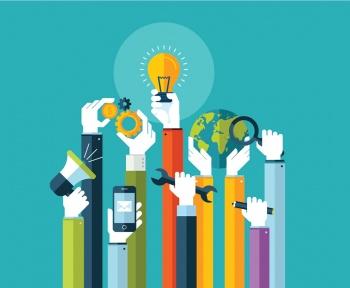 Conheça 3 aplicações do BI nas empresas
