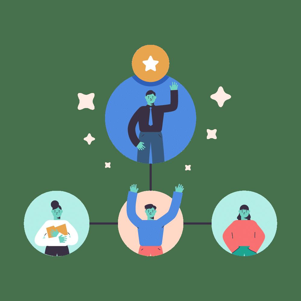 principais funcionalidades do SharePoint