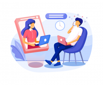 5 funcionalidades do SharePoint