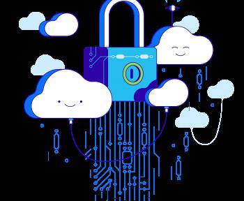 Como criar uma política de segurança de informação